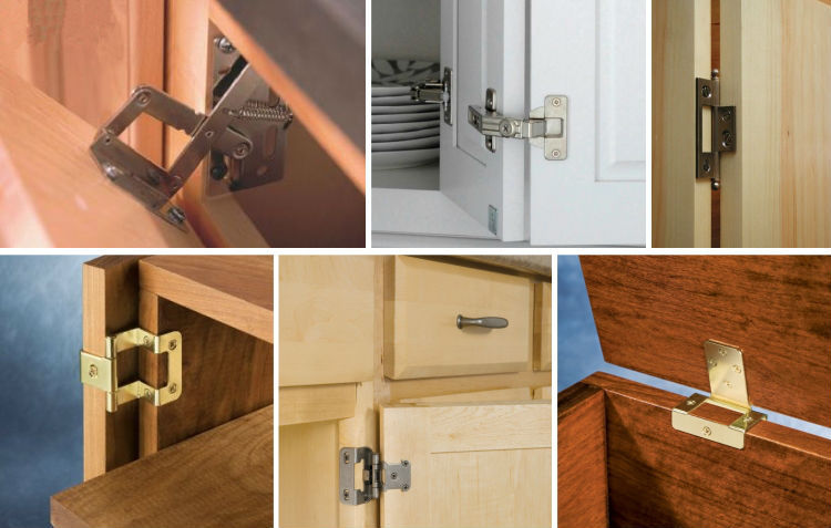 Wholesale White Cabinet Hinge With 90 Degree Stop - Buy Hinge With ...