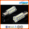 /product-detail/car-tuning-light-1157-30smd-1157-60059705973.html