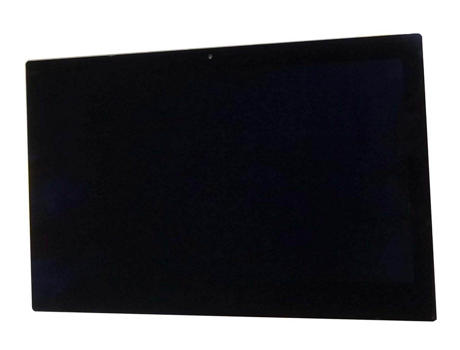 11.6-Inch 1366x768 Touch Digitizer Panel Front Glass & LCD Screen Replacement Assembly for Acer Chromebook R 11 CB5-132T-C32M (Without Bezel)