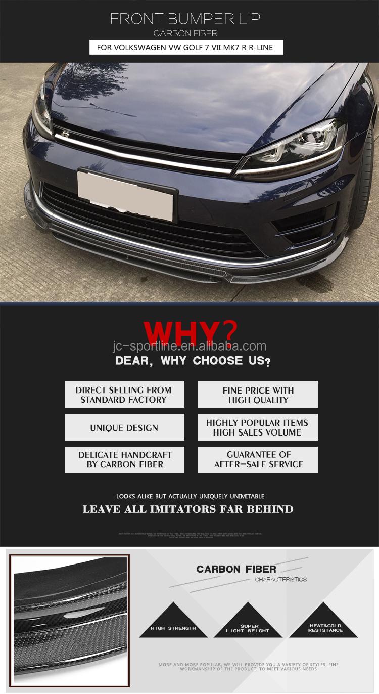 GO simply automatico PORTELLONE Set VW SCIROCCO fino anno 2012