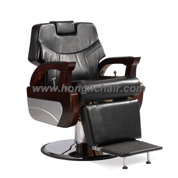 Second Hand Barber Chair For Sale Second Hand Barber Chair For