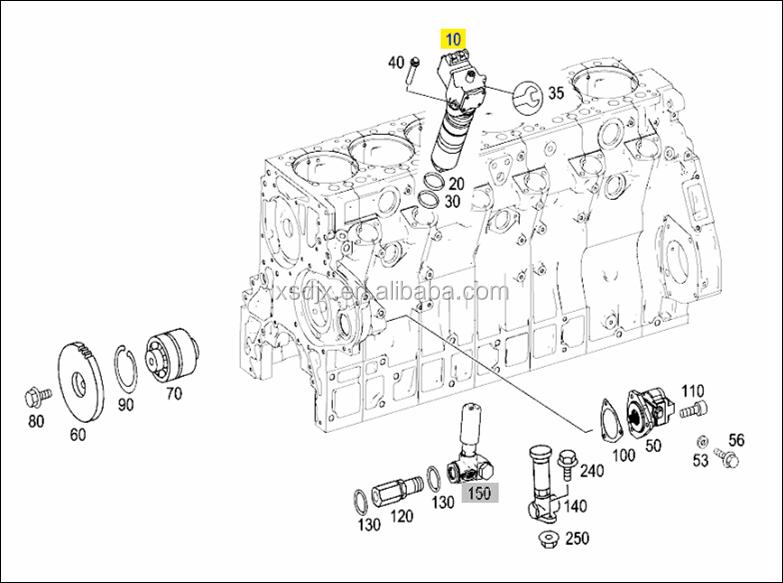 1982 mercedes 380sl fuse box location introduction to electrical 1982 240d black mercedes 380sl fuse diagram introduction to electrical wiring rh himachal co 1982 mercedes 240d 1982 mercedes