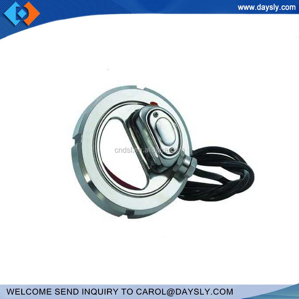 Wenzhou daysly sanitasi ss serikat-jenis kaca mata dengan cahaya grosir, membeli, produsen
