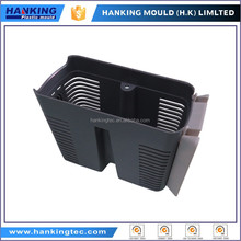 OEM Plastic Injection Mould Shaping Mod Plastic PP PC ABS Product Material plastic auto interior molding parts