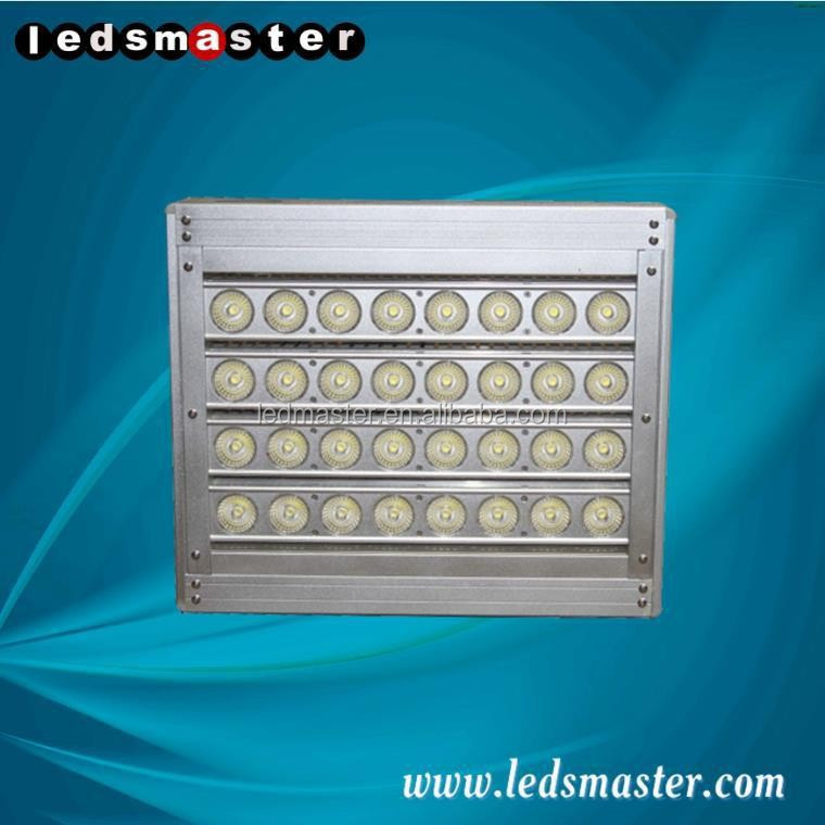 Innovative Products Portable Sports Outdoor Lighting Led