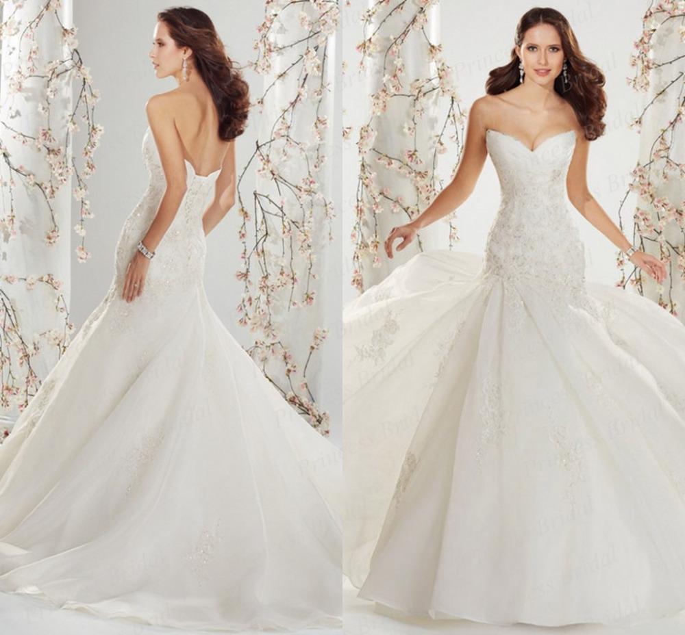 Wedding Dresses: Wedding Dress Bangkok