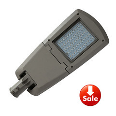 100w,150w led highway light ,HIGH QUALITY ,STREET LIGHT LAMP