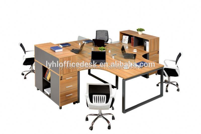 desk footrest desk footrest suppliers and at alibabacom