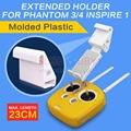 Sunnylife Remote Controller Monitor Extended Holder Support 13 3 10 9 7in Tablet for DJI Phantom