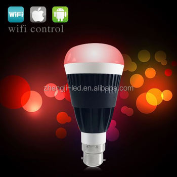 wholesale alibaba ios android rgbw silk party led light up pink