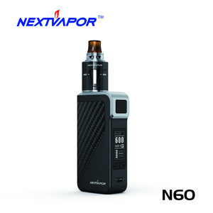 China e cigarette Manufacturer vaporizer kit with fast delivery