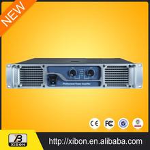 13cm Power Amplifier
