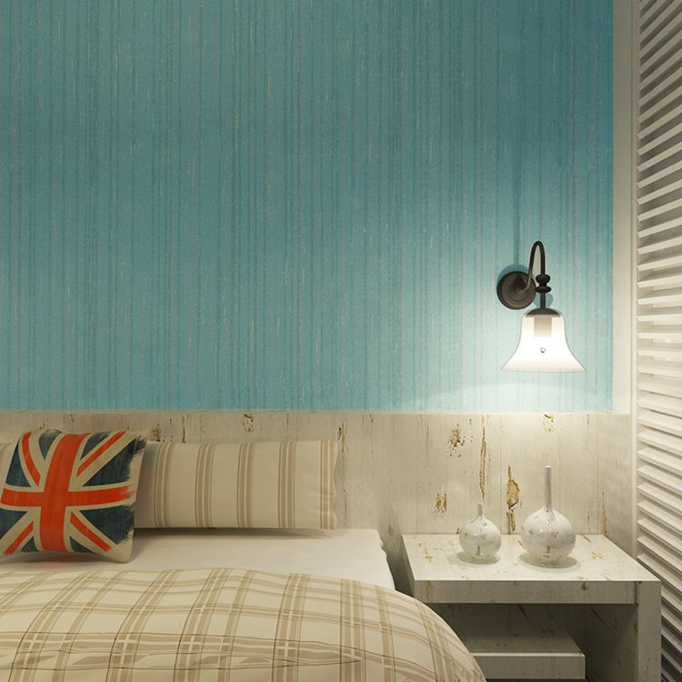 China designer economic indoor vinyl wallpaper stocklots