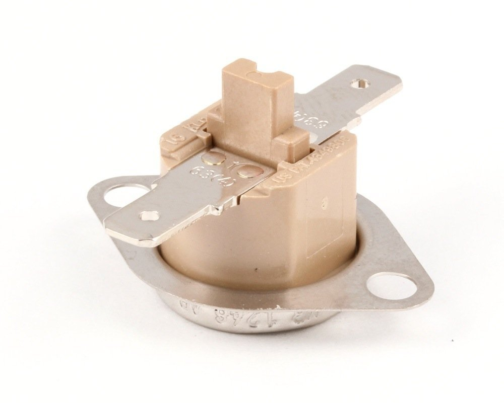 Cheap Lux 500 Thermostat Manual, find Lux 500 Thermostat Manual