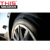 car accessory magic truck tyre cleaning High Gloss  Protect Tire Shine