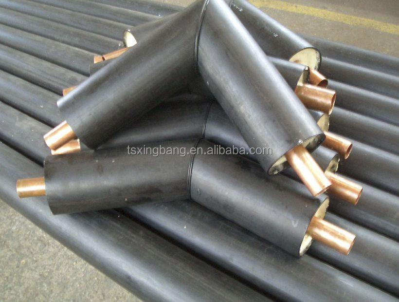 Calcium Silicate Calsil Pipe Amp Block Insulation Buy