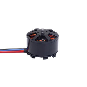 Hot Electric Magnetic Running China electric car motor For Drone