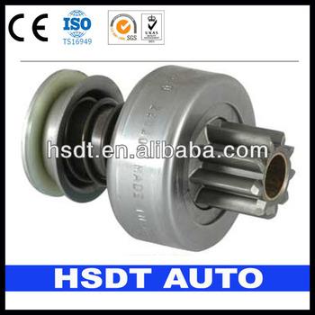 54-9183 Auto Car Starter Drive / Gear For Bosch 367 Series Dd ...