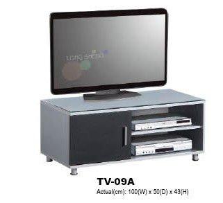 Porta Tv Lcd Vetro.Foto Italian Molte Gallerie Fotografiche Molte Su Alibaba Com