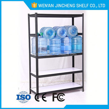 Hot Popular Home Application Bathroom Washing Machine Storage Metal Shelf