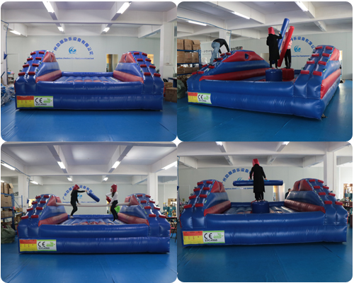 inflatable jousting.jpg