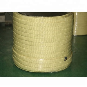 China supply wholesale marine mooring rope