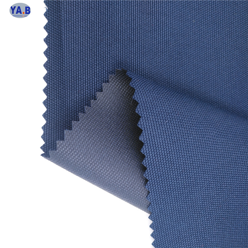 Wholesale good quality nylon 600d oxford fabric