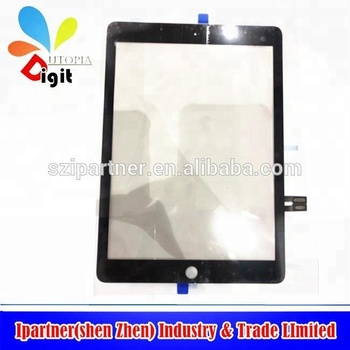 Touch Screen 2018 A1893 / A1594 For Ipad Digitizer Original - Buy A1893  Touch Screen,For Ipad Touch Screen 2018 A1893,A1893 Touch Digitizer  Assembly