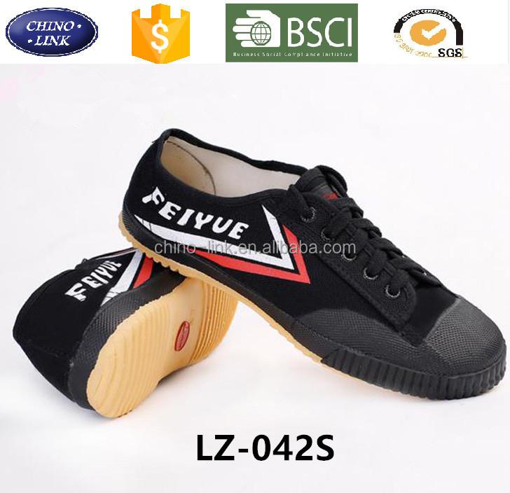 Rechercher les fabricants des qualité Chaussures Feiyue produits de qualité des b8875f