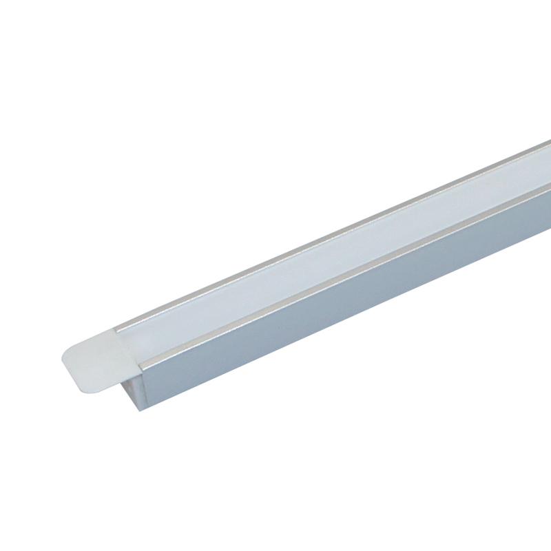 Factory Direct sale Cabinet Sensor led lighting bar, led strip light for closet
