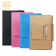 Case for ipad china alibaba leather case with keyboard