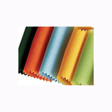 non woven products polypropylene cloth non woven fabric manufacturing process