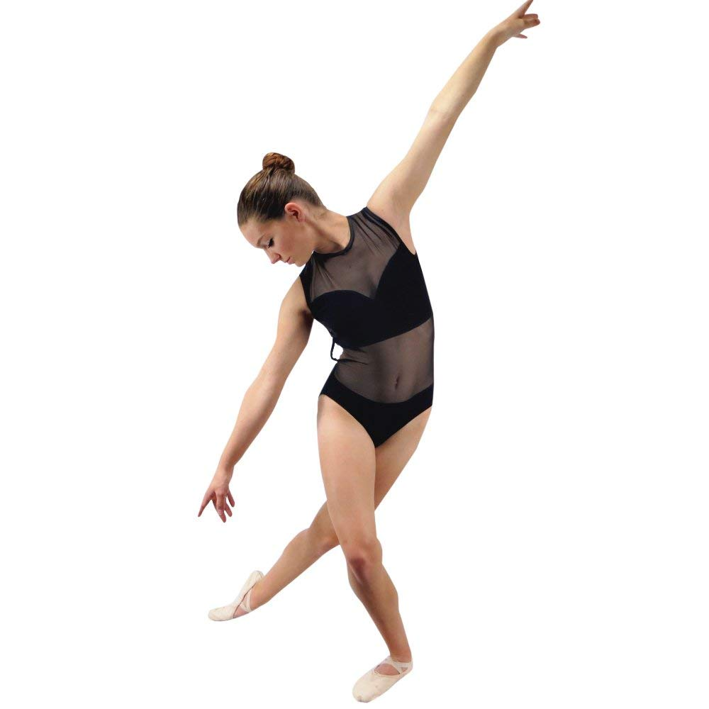 acd97653bcb1 Cheap Buy Ballet Leotards