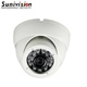"1/3"" low illumination H.264 low stream S2L-55M+OV4689 4MP onvif wireless wifi 3g ip camera"