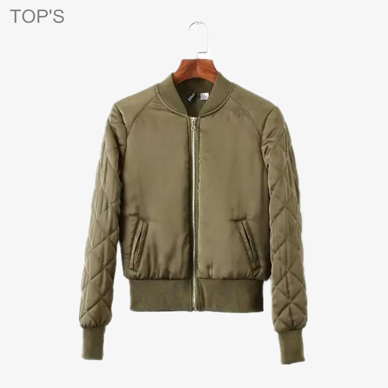 Cheap Aviator Jacket find Aviator Jacket deals on line at Alibaba.com