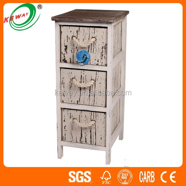 Promotional Wholesale Old Fashion Wooden Storage Chest