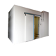 Best Sell Widely Storage Container Cold Room For Pork