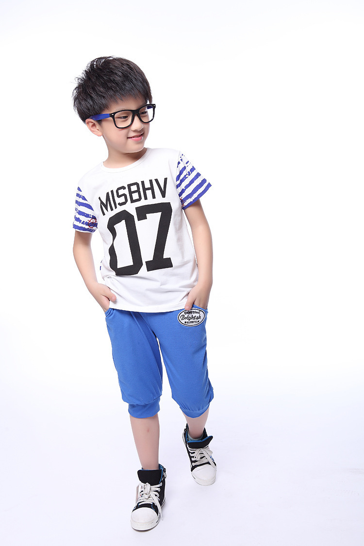 Target / Kids / Boys' Clothing We have tons of boys' superhero clothes plus graphic tees featuring Minecraft, SpiderMan, Star Wars, Teenage Mutant Ninja Turtles and more. And don't forget the underwear. Our boys' underwear collection has lots of styles and fits to keep your little guy comfy.