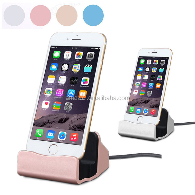 Docking Station, Docking Station Suppliers and Manufacturers at ...