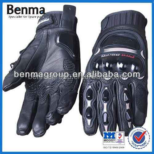 Hot sell biker accessories best water proof motorcycle gloves, motorcross ATV OFFROAD OEM glove best supplier