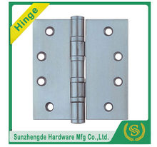 Hot sale product 180 degree stainless steel hinge