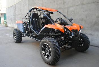 renli go kart pour adultes 1500cc chery moteur vendre buy p dale 4 roue go karts 4wd buggy. Black Bedroom Furniture Sets. Home Design Ideas