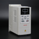 V/F Control Variable Speed Drive 5Hp Vfd 220V