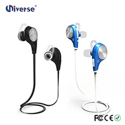 10c9a9b7b24 Wireless Invisible World Smallest Earphone Mini Earbuds Xhh-es60 ...