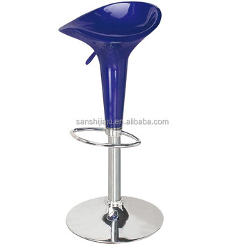 Bar Stool Abs Plastic Cheap Used Bar Stools Buy Cheap