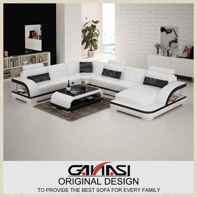 oem furniture manufacturers orlando modern furniture room furniture rh alibaba com
