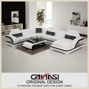 Orlando Modern Furniture Suppliers