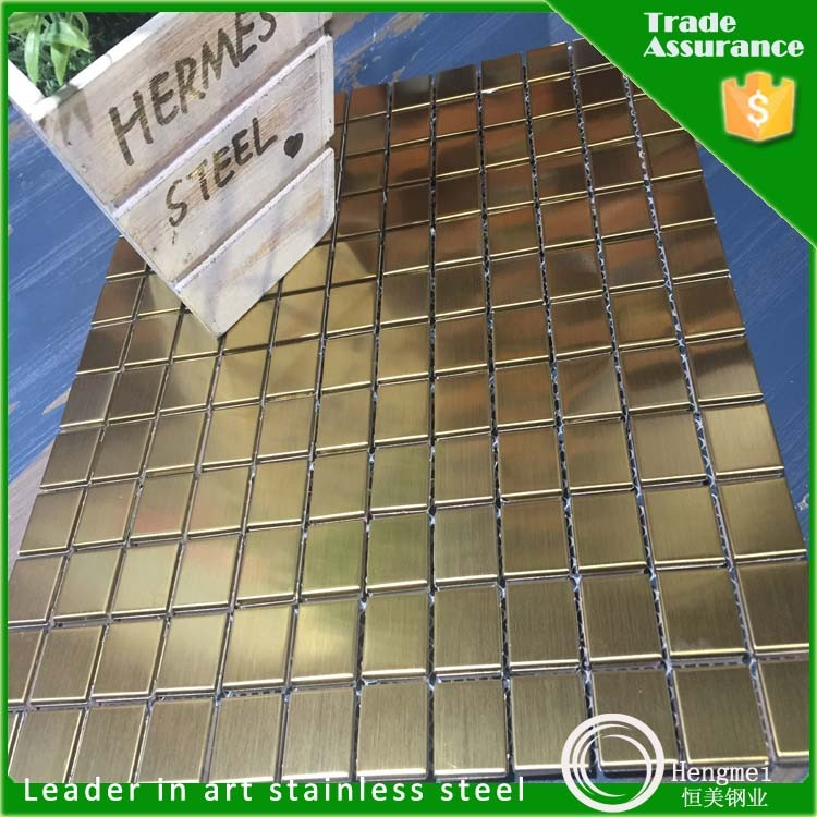 laser cut decorative stainless steel sheet for metal building materials