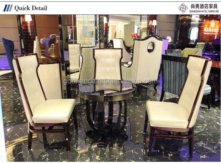 2016 hotel restaurant design used banquet chairs for sale buy used banquet chairs for sale. Black Bedroom Furniture Sets. Home Design Ideas