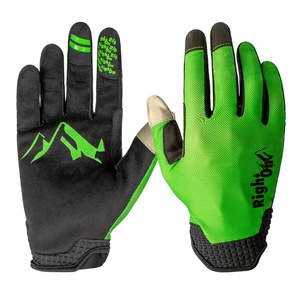 Yisjoy Wholesale Best Cycling Gloves Professional Men's Women's Hand Gloves for Bike Bicycle